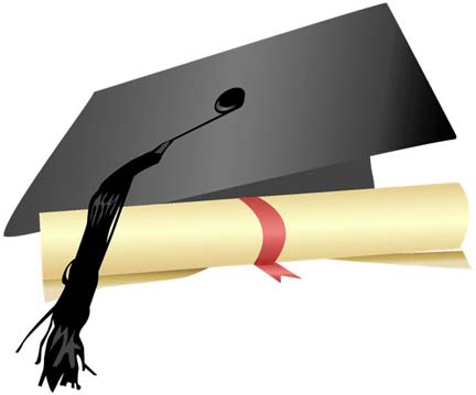 Scholarships to Christian Minority Students