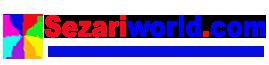Sezariworld.com