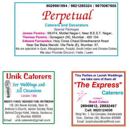 caterers-1