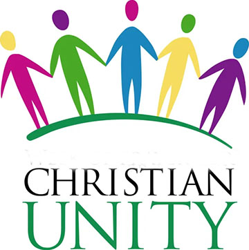 Oh! Christian, will you be United?